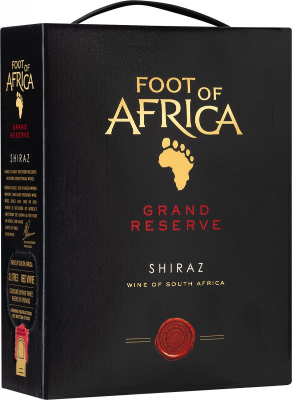 2001-foot-of-africa-shiraz-viognier_ny_web-583x800