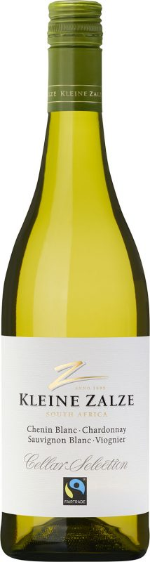 20035_KleineZalze-FT_white-blend_web-214x800