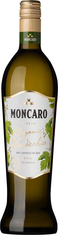 2433_Moncaro-Verdicchio_web-199x800