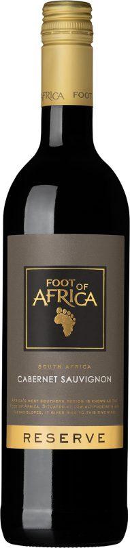 2473_foot-of-africa-cabernet-sauvignon_ua_web-1-191x800
