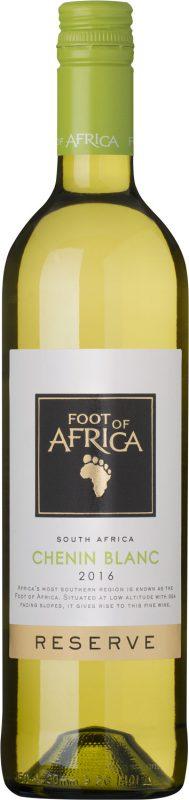 27004_footofafrica_chenin_blanc_web-189x800