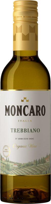 658002_Moncaro-Trebbiano_375_web-201x800