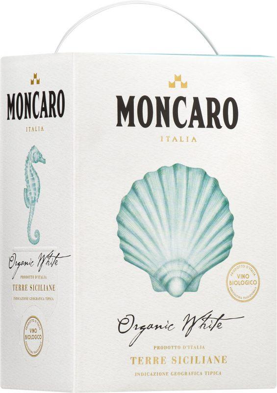 6648_Moncaro-Organic-White-15l_web-565x800