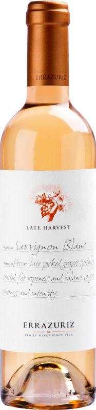 75039_errazuriz-late-harvest-sauvignon-blanc_web-1-187x800