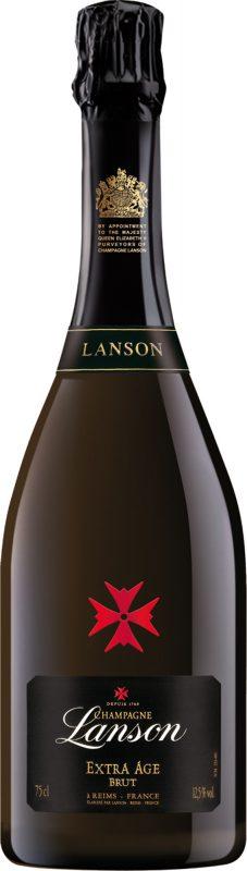 77138-Lanson-Extra-Age-Brut-227x800