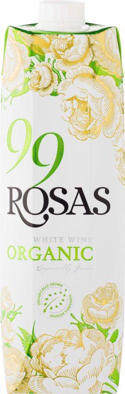 99-rosas-vit-tetra-255x800