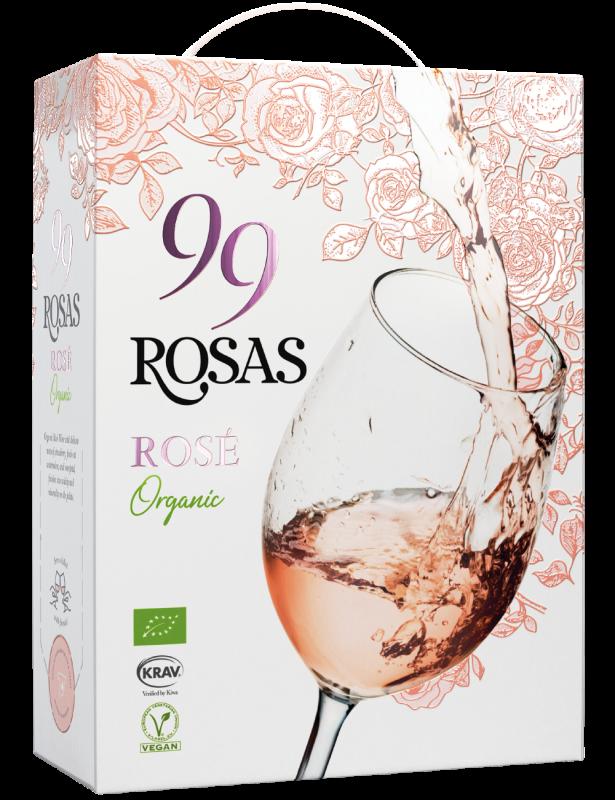 99ROSAS_WEB_Rityta-1-615x800
