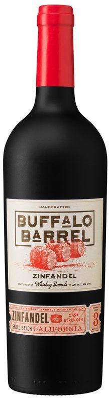 Buffalo-Barrel_2020_hemsida-219x800