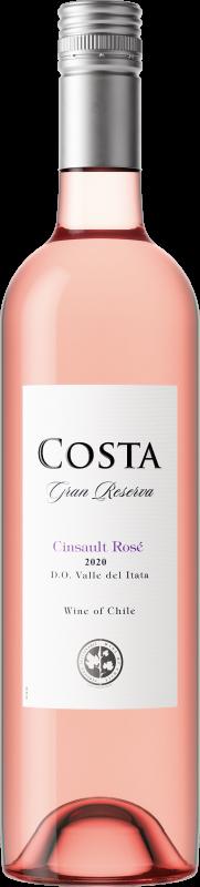 Costa-Rose-181x800