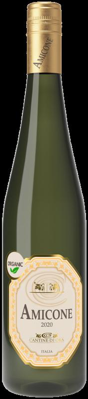Hemsida-2-177x800