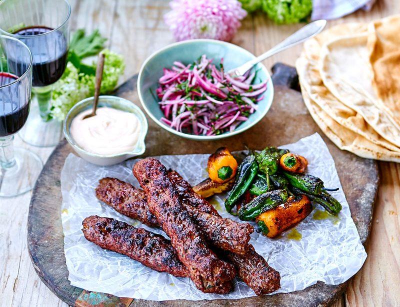 Kebab-recept-800x613