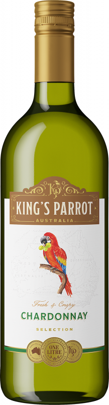 Kings-Parrot-Chardonnay_web-217x800