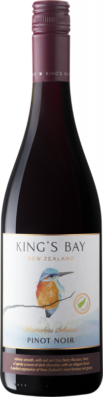 Kings_Bay_Pinot_Noir_hemsida-209x800