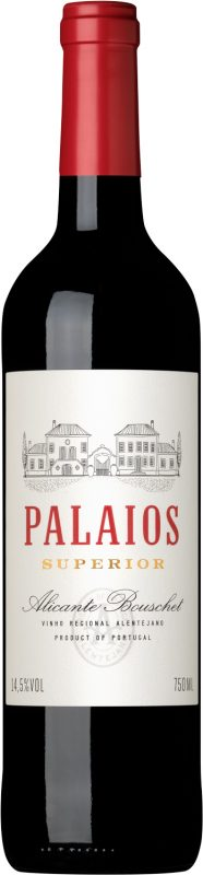 Palaios_255801_webb-186x800
