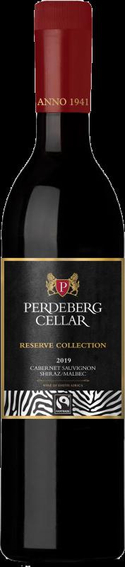 Perdeberg_PET_Reserve_web-177x800