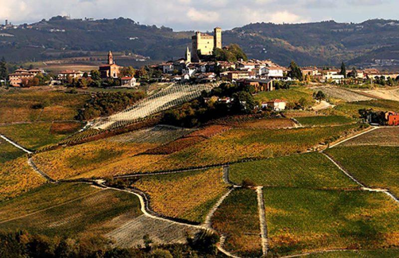 Photo-Murialdo-Paesaggio-14-jpg_hemsida5-800x518