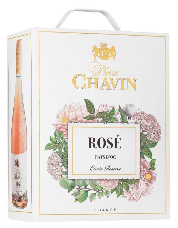 Pierre-Chavin-Rose_hemsida-625x800