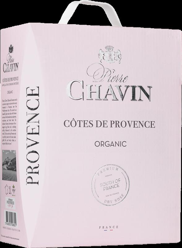 Pierre_Chavin_Provence_BiB_hemsida_v4-588x800