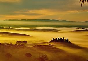 Pietro_di_Campo_background