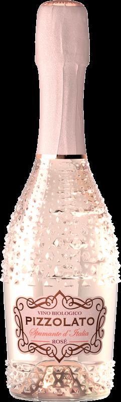 Pizzolato-rose-web1-241x800