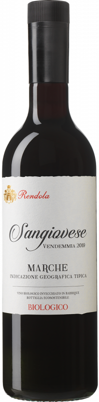 Rendola_Sangiovese_hemsida-198x800