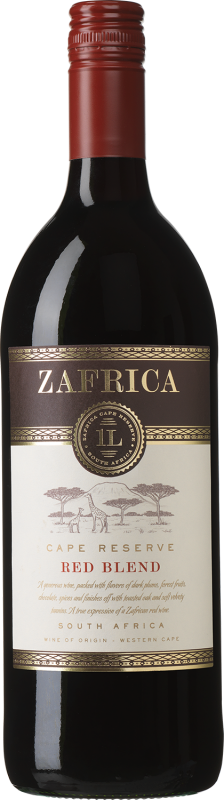 Zafrica_red_blend1500px-224x800