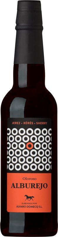 alburejo-oloroso-sherry-8386-web-ny-198x800