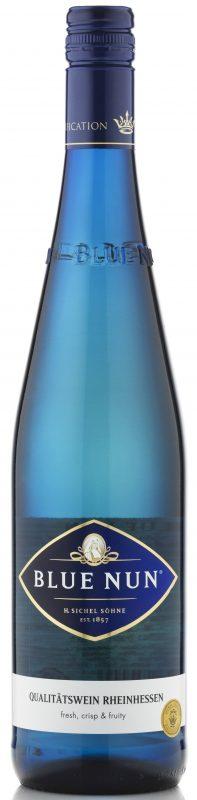 bluenunhemsida-197x800