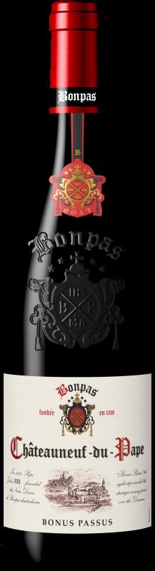 bonpas-chateauneuf-du-pape-1-217x800