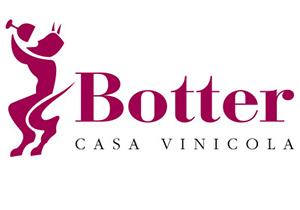 botter-1