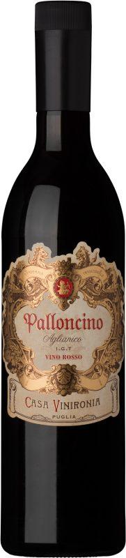 casa-vinironia-palloncino-aglianico-pet-3034-ny-web-181x800