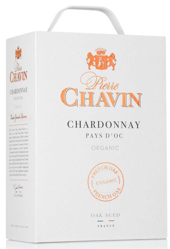 chavin-chardonnay-bib_hemsida-548x800