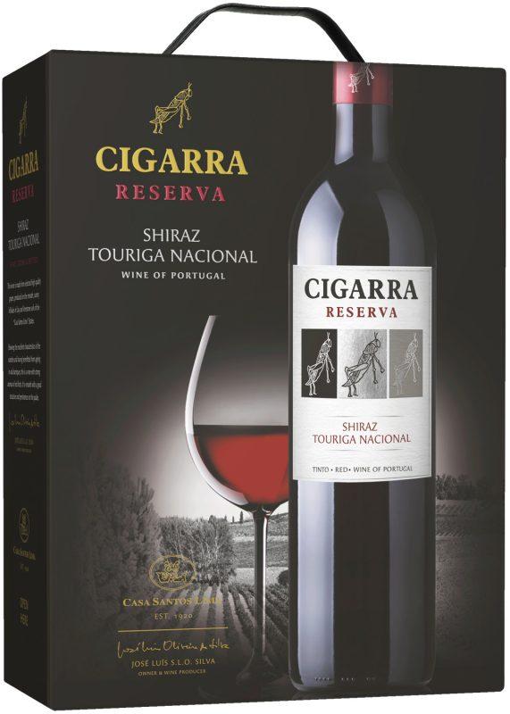 cigarra-reserva-bib-79220-web-571x800