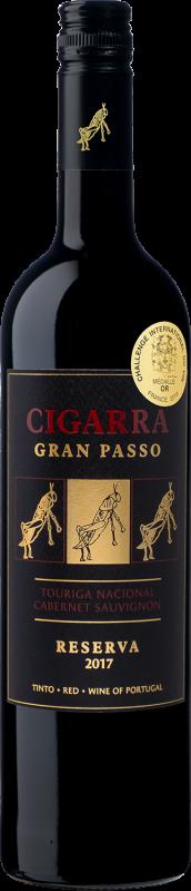 cigarra_gran_passo_ny-172x800