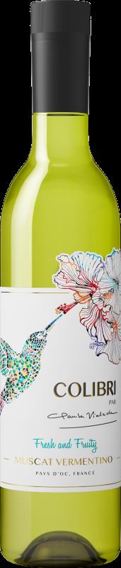 colibri-muscat-vermentino-171x800