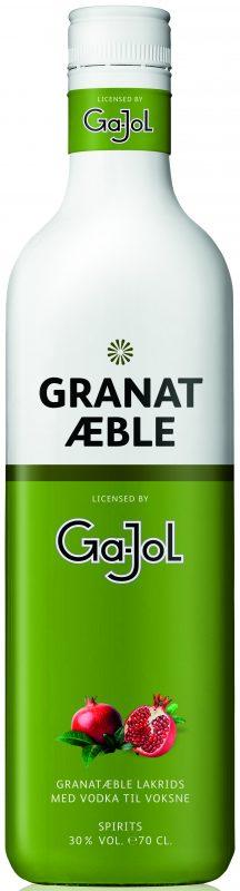 granataeble-ga-jol-30-70-cl-1-216x800