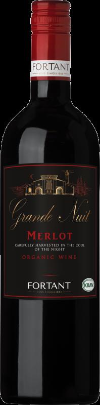 grande-nuit-fortant-merlot-web-198x800