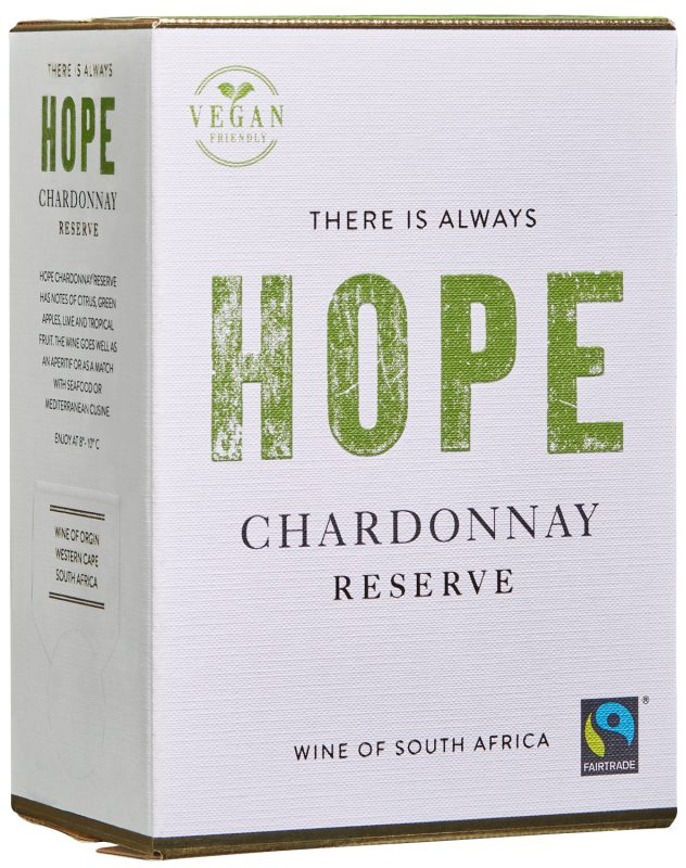 hope_chardonnay_reserve_50002_webb-632x800