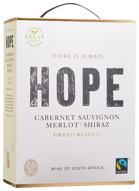 hope_grand_reserve_216508_webb-585x800