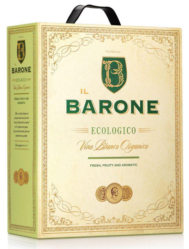 ii-barone_hemsida-609x800