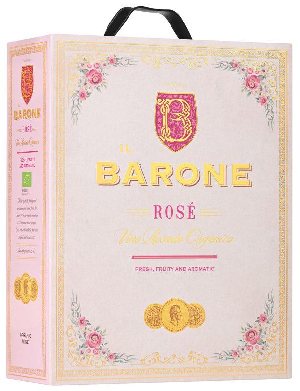 il-barone-rose_hemsida-614x800