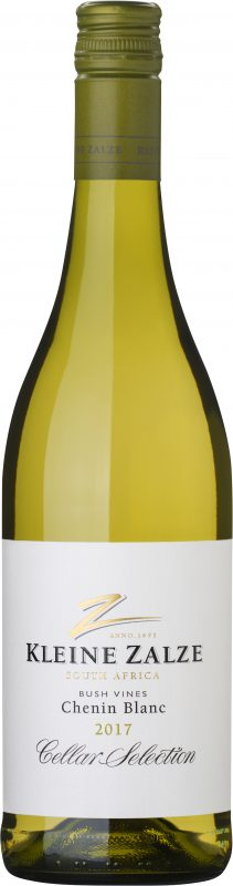 kz-chenin-blanc-cellar-selection-211x800