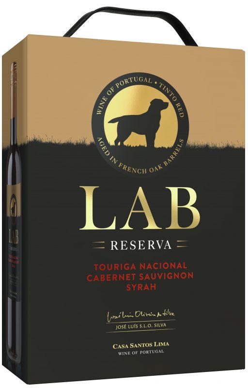lab-reserva-7431208-ny-web-512x800