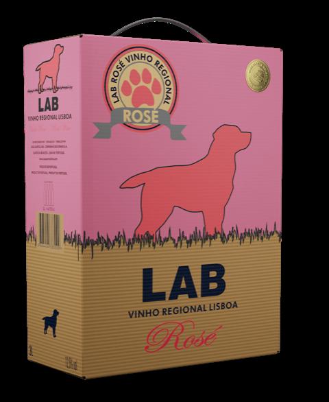 lab-vinkel_b
