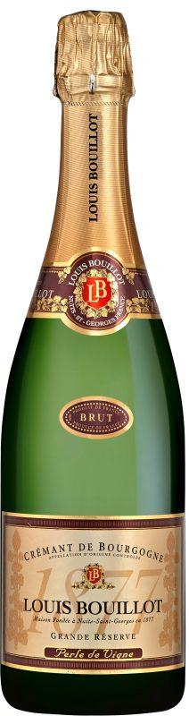 louis-bouillot-perle-de-vigne-web-212x800