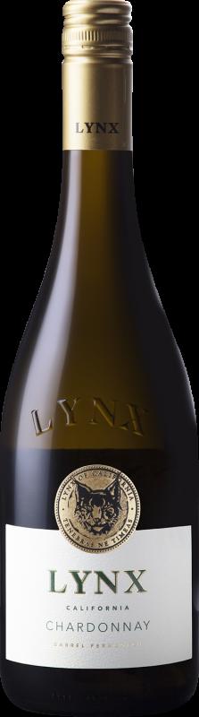 lynx-chardonnay-hemsida-223x800