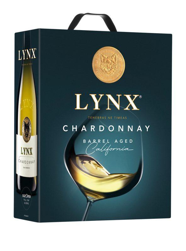 lynx-chardonnay-validoo-591x800