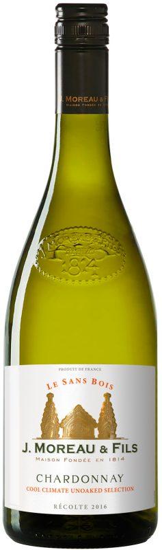 moreau-chardonnay-75700-web-237x800