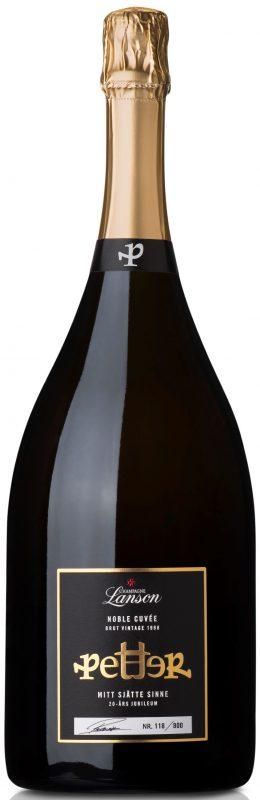 petter-flaska-hemsida-260x800