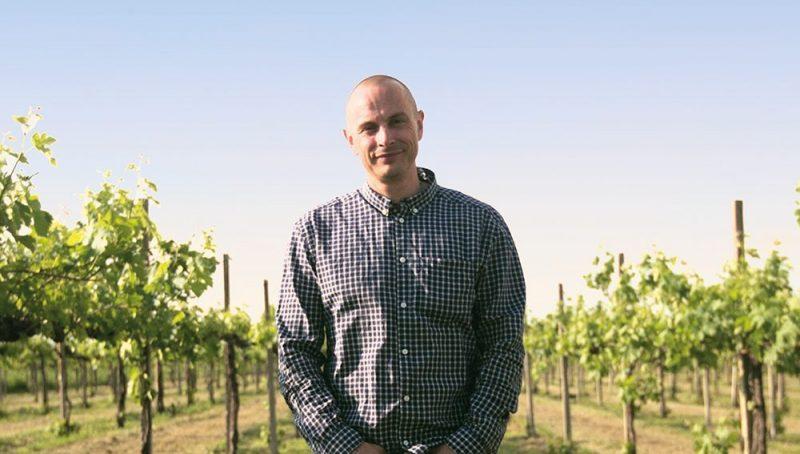petter vinprovning p.lex vin
